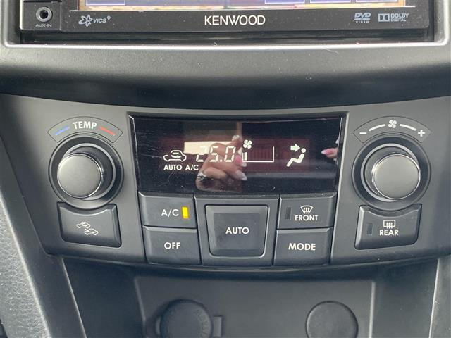XG-DJE メモリナビ MDV-L300 FM AM CD DVD AUX iPod ワンセグTV バックカメラ ETC プッシュスタート スマートキー アイドリングストップ フロアマット ドアバイザー(19枚目)