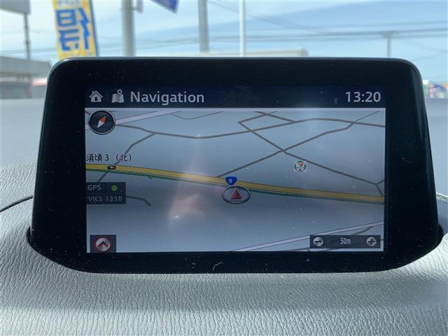 15Sプロアクティブ 純正ナビ フルセグTV DVD Bluetooth バックカメラ ETC クルコン パワーシート シートヒーター プッシュスタート 衝突軽減ブレーキ ヘッドアップディスプレイ コーナーセンサー(6枚目)