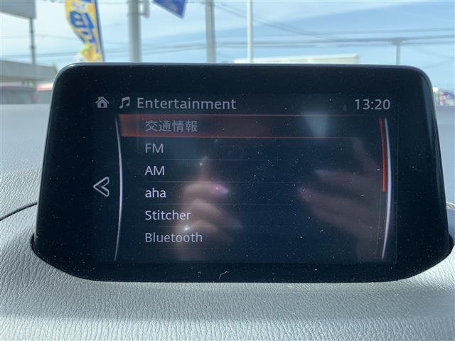 15Sプロアクティブ 純正ナビ フルセグTV DVD Bluetooth バックカメラ ETC クルコン パワーシート シートヒーター プッシュスタート 衝突軽減ブレーキ ヘッドアップディスプレイ コーナーセンサー(7枚目)