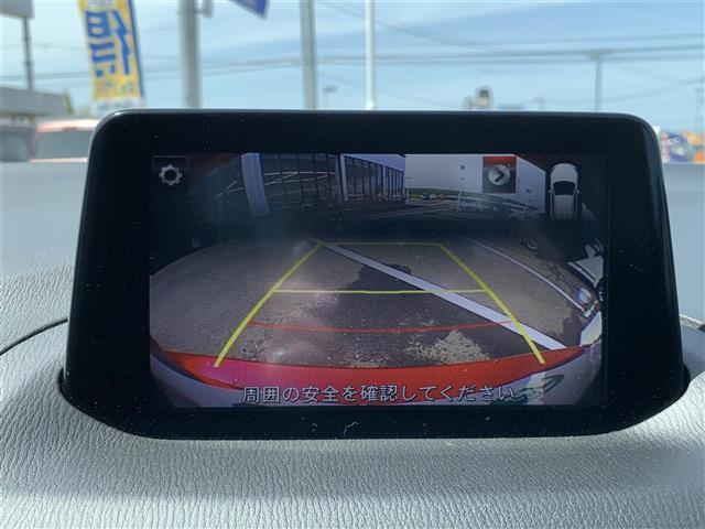 15Sプロアクティブ 純正ナビ フルセグTV DVD Bluetooth バックカメラ ETC クルコン パワーシート シートヒーター プッシュスタート 衝突軽減ブレーキ ヘッドアップディスプレイ コーナーセンサー(8枚目)