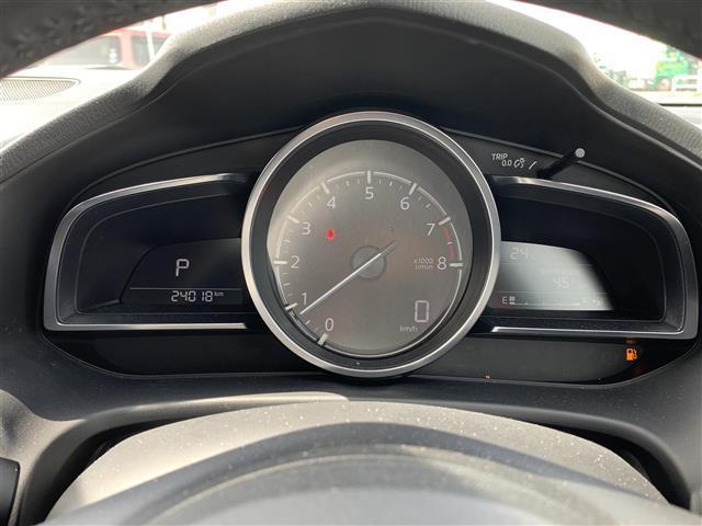 15Sプロアクティブ 純正ナビ フルセグTV DVD Bluetooth バックカメラ ETC クルコン パワーシート シートヒーター プッシュスタート 衝突軽減ブレーキ ヘッドアップディスプレイ コーナーセンサー(9枚目)
