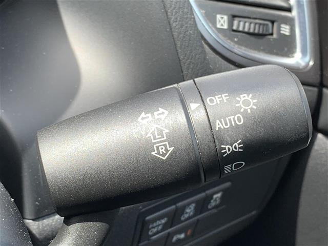 15Sプロアクティブ 純正ナビ フルセグTV DVD Bluetooth バックカメラ ETC クルコン パワーシート シートヒーター プッシュスタート 衝突軽減ブレーキ ヘッドアップディスプレイ コーナーセンサー(12枚目)