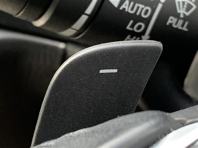 15Sプロアクティブ 純正ナビ フルセグTV DVD Bluetooth バックカメラ ETC クルコン パワーシート シートヒーター プッシュスタート 衝突軽減ブレーキ ヘッドアップディスプレイ コーナーセンサー(13枚目)
