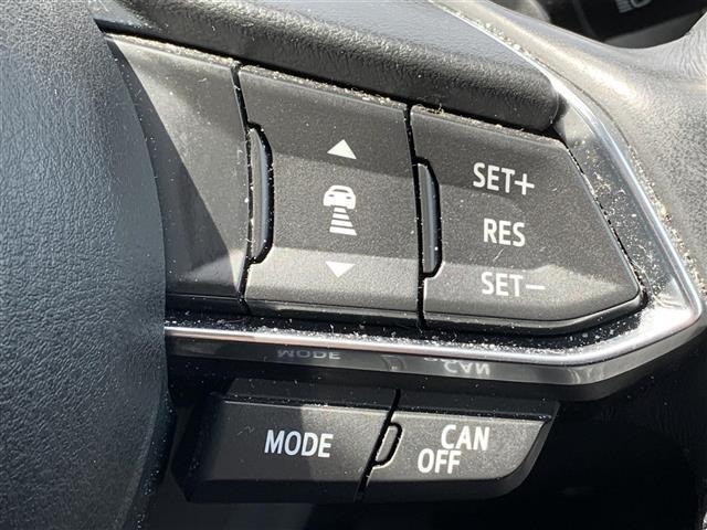 15Sプロアクティブ 純正ナビ フルセグTV DVD Bluetooth バックカメラ ETC クルコン パワーシート シートヒーター プッシュスタート 衝突軽減ブレーキ ヘッドアップディスプレイ コーナーセンサー(16枚目)