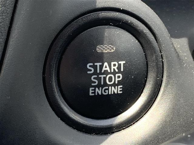 15Sプロアクティブ 純正ナビ フルセグTV DVD Bluetooth バックカメラ ETC クルコン パワーシート シートヒーター プッシュスタート 衝突軽減ブレーキ ヘッドアップディスプレイ コーナーセンサー(18枚目)