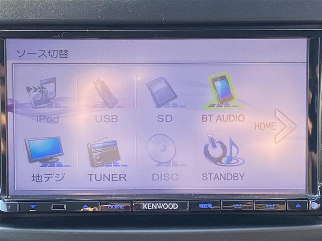 XL-DJE(7枚目)