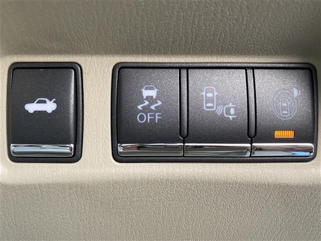 370GT ワンオーナー 純正HDDナビ CD DVD TV BT USB iPod アラウンドビューモニター ETC クルコン パワーシート 衝突被害軽減 コーナーセンサー LED オートライト Fフォグ(12枚目)