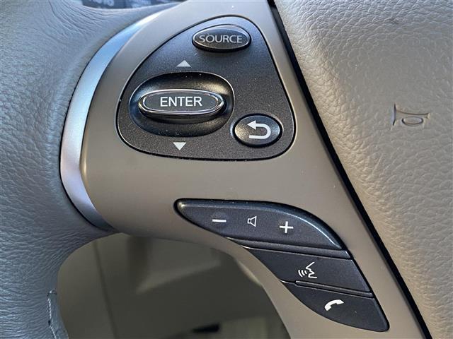 370GT ワンオーナー 純正HDDナビ CD DVD TV BT USB iPod アラウンドビューモニター ETC クルコン パワーシート 衝突被害軽減 コーナーセンサー LED オートライト Fフォグ(15枚目)