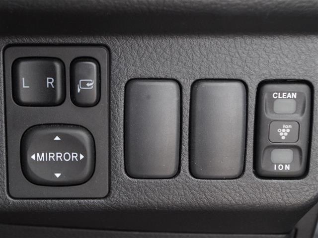 ミニライト 純正CDMDオーディオ 純正15インチAW ミニライト 純正フロアマット ミニライト 純正ステアリング MOMO HIDライト Fフォグ ドアバイザー バニティミラー リモコンキー スペアキー(11枚目)