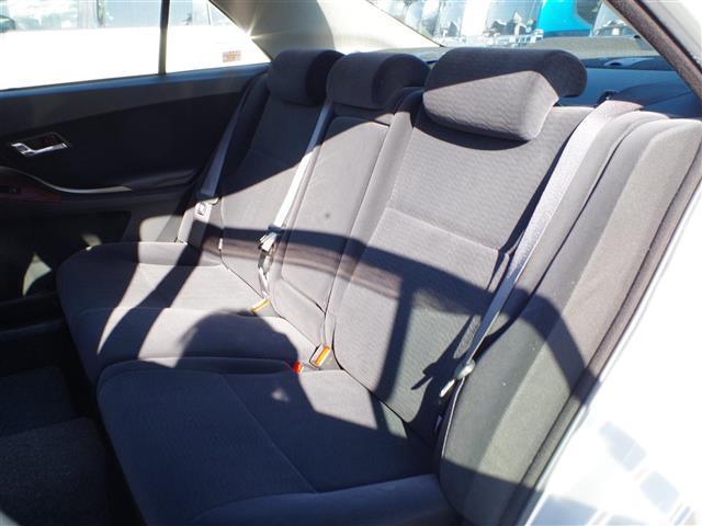 A15 純正DVDナビ CD AUX ETC ABS 社外アルミ 夏タイヤ純正アルミ4本 オートライト スペアキー1本(28枚目)