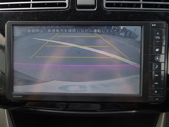 カスタム X SA ワンオーナー スマートアシスト 純正HDDナビ フルセグ スマートキー バックカメラ Bluetooth HIDヘッドライト ETC オートライト 保証書 取扱説明書(8枚目)