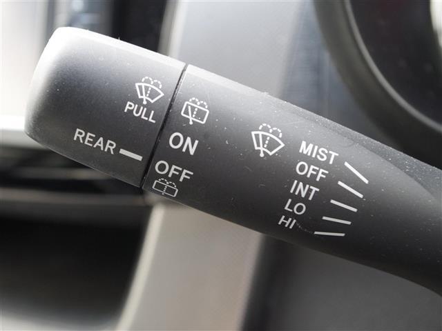 カスタム X SA ワンオーナー スマートアシスト 純正HDDナビ フルセグ スマートキー バックカメラ Bluetooth HIDヘッドライト ETC オートライト 保証書 取扱説明書(11枚目)