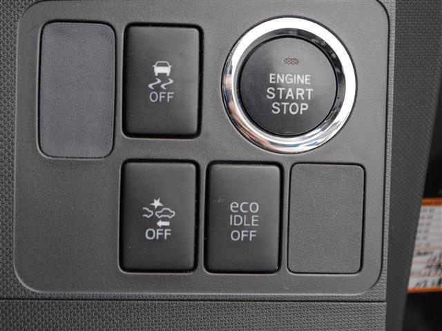 カスタム X SA ワンオーナー スマートアシスト 純正HDDナビ フルセグ スマートキー バックカメラ Bluetooth HIDヘッドライト ETC オートライト 保証書 取扱説明書(13枚目)