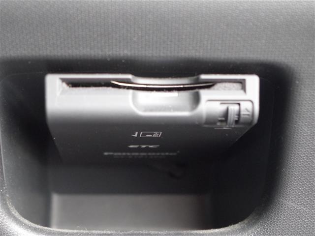 カスタム X SA ワンオーナー スマートアシスト 純正HDDナビ フルセグ スマートキー バックカメラ Bluetooth HIDヘッドライト ETC オートライト 保証書 取扱説明書(14枚目)