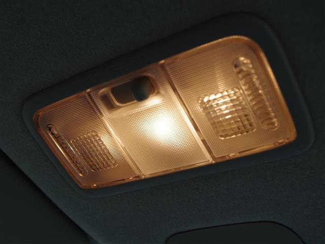 カスタム X SA ワンオーナー スマートアシスト 純正HDDナビ フルセグ スマートキー バックカメラ Bluetooth HIDヘッドライト ETC オートライト 保証書 取扱説明書(16枚目)
