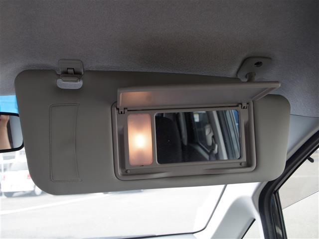 カスタム X SA ワンオーナー スマートアシスト 純正HDDナビ フルセグ スマートキー バックカメラ Bluetooth HIDヘッドライト ETC オートライト 保証書 取扱説明書(17枚目)