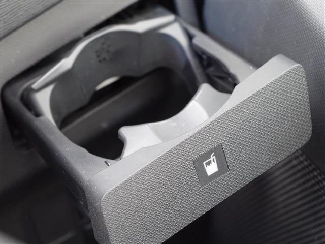 カスタム X SA ワンオーナー スマートアシスト 純正HDDナビ フルセグ スマートキー バックカメラ Bluetooth HIDヘッドライト ETC オートライト 保証書 取扱説明書(21枚目)