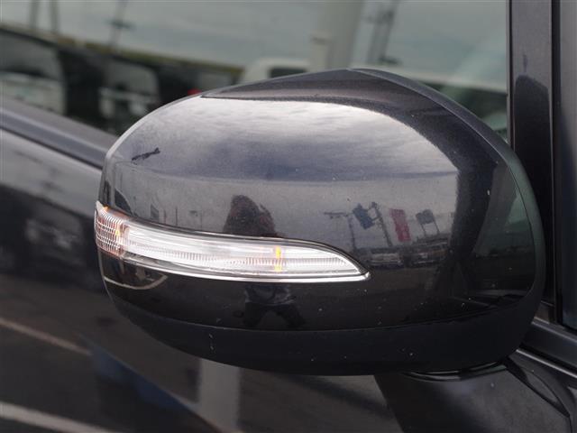 カスタム X SA ワンオーナー スマートアシスト 純正HDDナビ フルセグ スマートキー バックカメラ Bluetooth HIDヘッドライト ETC オートライト 保証書 取扱説明書(42枚目)