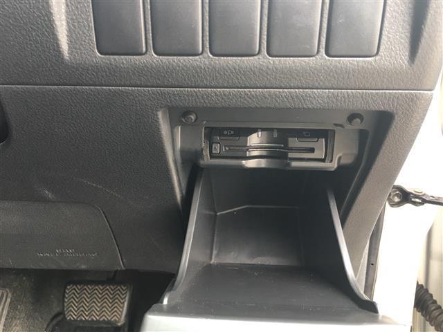 2.4Z ストラーダHDDナビ バックカメラ ビルトインETC 両側パワースライドドア パーキングアシスト 前後コーナーセンサー プッシュスタート 横滑り防止装置 オートライト ウッド調パネル 電動格納ミラー(14枚目)