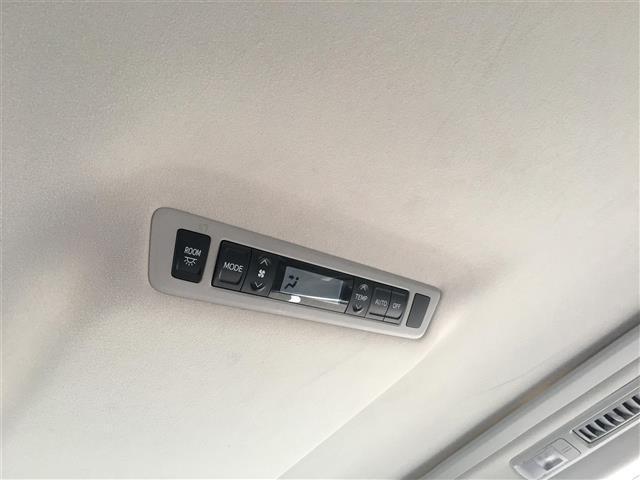 2.4Z ストラーダHDDナビ バックカメラ ビルトインETC 両側パワースライドドア パーキングアシスト 前後コーナーセンサー プッシュスタート 横滑り防止装置 オートライト ウッド調パネル 電動格納ミラー(18枚目)