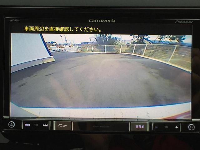 Sリミテッド アイサイト3 社外ナビ 前後席シートヒーター(6枚目)