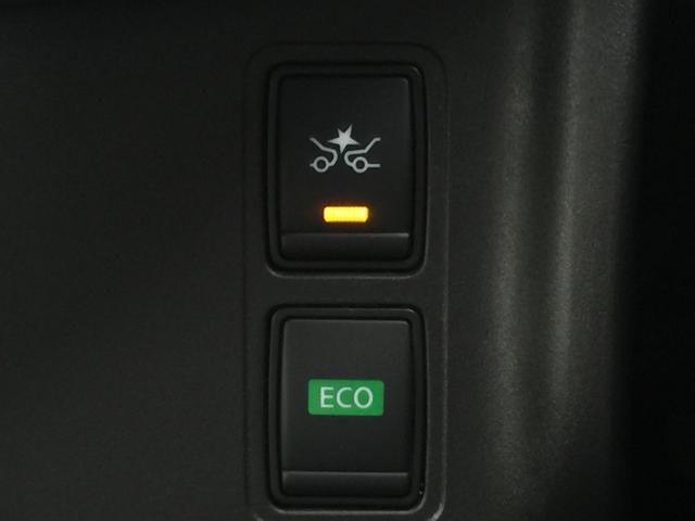 ハイウェイスターVセレ登録済未使用セフティB寒冷地パイロット(5枚目)