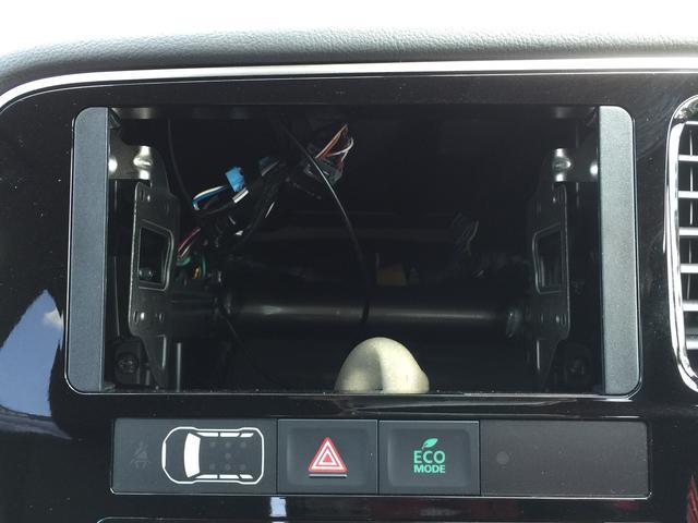 Gリミテッドエディション 充電ケーブル 誤発進抑制機能(9枚目)