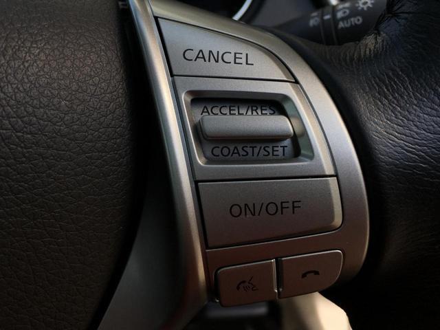 20Xtエマージェンシーブレーキ4WD ガラスルーフ 全方位(6枚目)