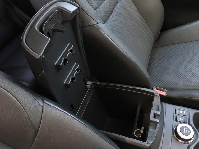 20Xtエマージェンシーブレーキ4WD ガラスルーフ 全方位(20枚目)