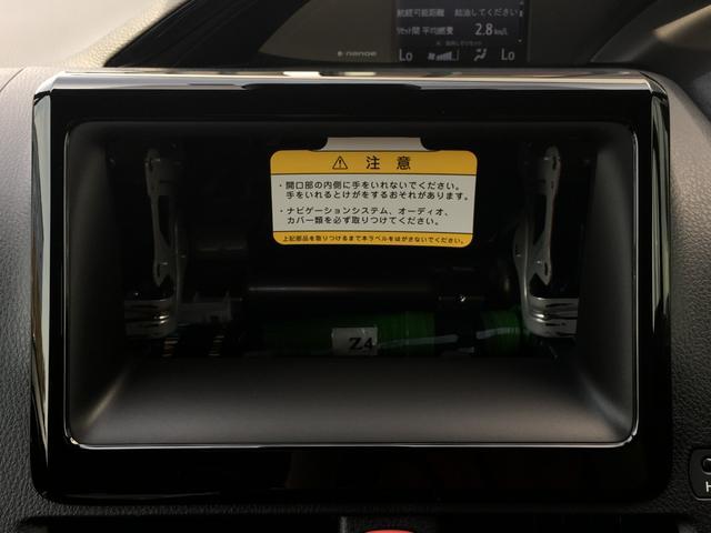 Gi 登録済未使用車 サンルーフ 合成皮革シート 走行7km(14枚目)
