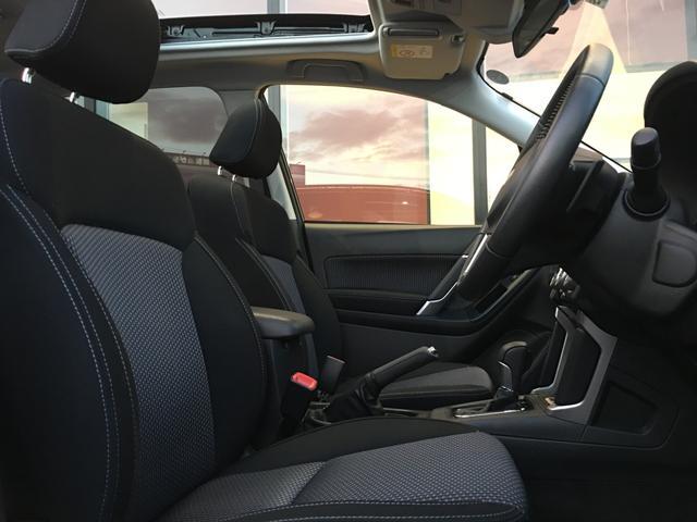 【運転席・助手席】気になる前席シートの状態は良好です♪更なる詳細が気になる場合は、お写真を撮ってメールをお送り致します♪
