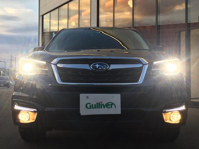 【LEDヘッドライト】夜間の運転が楽しくなるLEDヘッドライト♪視認性が高くなり安全面での満足感はもちろん、外観もスタイリッシュな見た目となります!