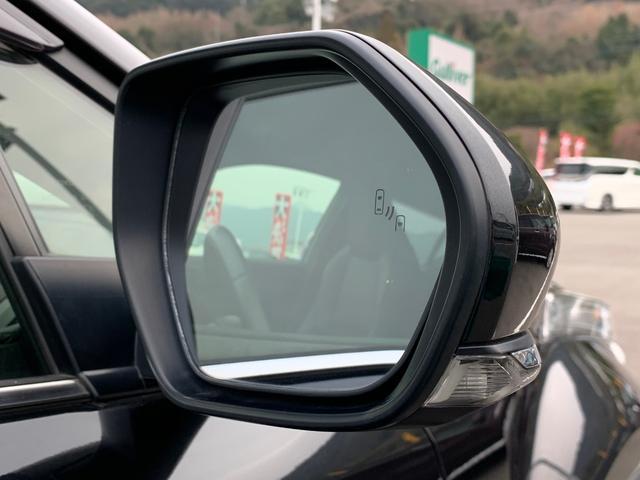 「トヨタ」「C-HR」「SUV・クロカン」「佐賀県」の中古車17