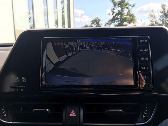 HV G モード ネロ 登録済未使用 ナビ バックカメラ(4枚目)