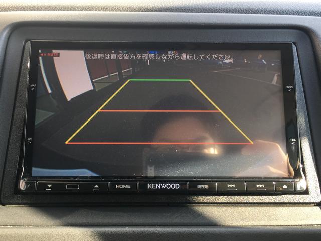 X SDナビ 衝突軽減 クルーズコントロール LEDヘッド(4枚目)