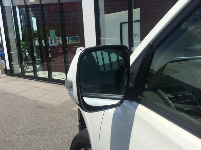 【お問い合わせ下さい】気になる車はすぐにお問い合わせください!!右のGoonet専用無料ダイヤルから、専門スタッフがお車のご質問にお答えいたします!!