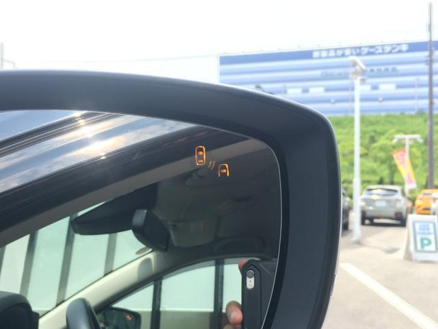 25S Lパッケージ ナビ 本革 衝突軽減 電動リア LED(4枚目)