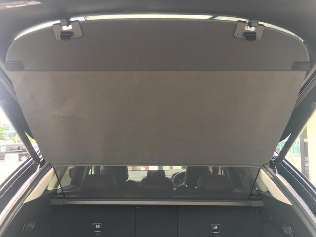 25S Lパッケージ ナビ 本革 衝突軽減 電動リア LED(38枚目)