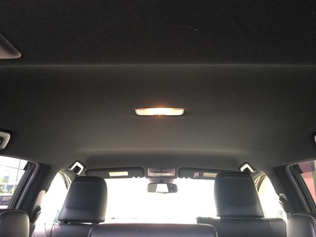 プレミアム アドバンスドパッケージ プレミアム アドバンスドP メーカーナビ パノラミックビューモニター JBLサウンドシステム プリクラッシュセーフティ パワーバックドア LEDヘッド クリアランスソナー(35枚目)