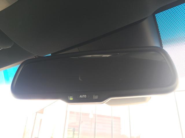 プレミアム アドバンスドパッケージ プレミアム アドバンスドP メーカーナビ パノラミックビューモニター JBLサウンドシステム プリクラッシュセーフティ パワーバックドア LEDヘッド クリアランスソナー(40枚目)