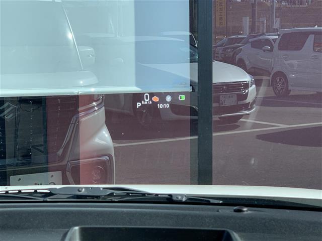 ハイブリッドXS カスタム HYBRID XS 純正8型ナビ 全方位カメラ 衝突軽減ブレーキ リアコーナーセンサー ETC 両側パワースライドドア LED(4枚目)