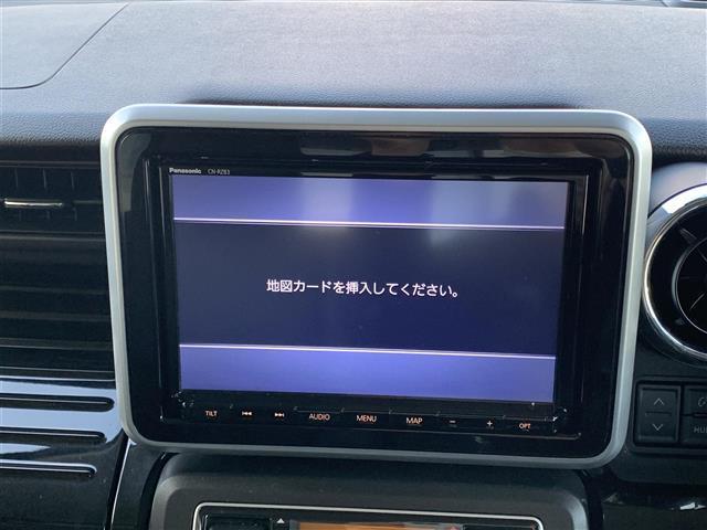 ハイブリッドXS カスタム HYBRID XS 純正8型ナビ 全方位カメラ 衝突軽減ブレーキ リアコーナーセンサー ETC 両側パワースライドドア LED(6枚目)
