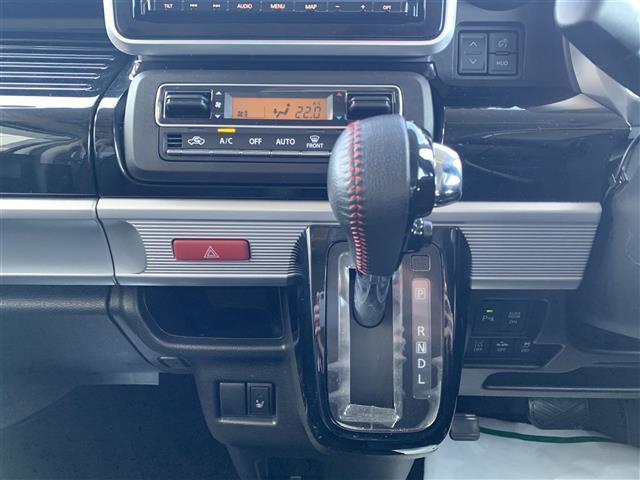 ハイブリッドXS カスタム HYBRID XS 純正8型ナビ 全方位カメラ 衝突軽減ブレーキ リアコーナーセンサー ETC 両側パワースライドドア LED(11枚目)