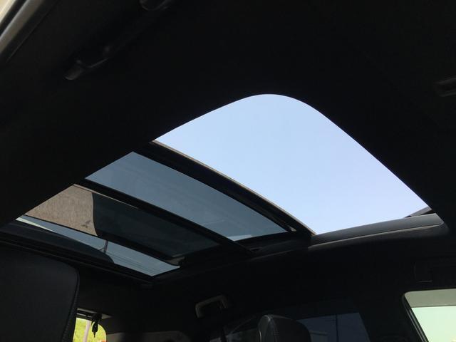プレミアム スタイルノアール サンルーフ アルパイン10型ナビ パワーバックドア トヨタセーフティセンス ハーフレザー バックカメラ ETC フルセグ Bluetooth シーケンシャルウィンカー(3枚目)
