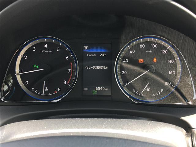 プレミアム スタイルノアール サンルーフ アルパイン10型ナビ パワーバックドア トヨタセーフティセンス ハーフレザー バックカメラ ETC フルセグ Bluetooth シーケンシャルウィンカー(10枚目)