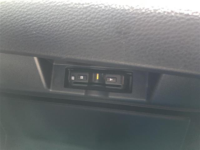 プレミアム スタイルノアール サンルーフ アルパイン10型ナビ パワーバックドア トヨタセーフティセンス ハーフレザー バックカメラ ETC フルセグ Bluetooth シーケンシャルウィンカー(15枚目)