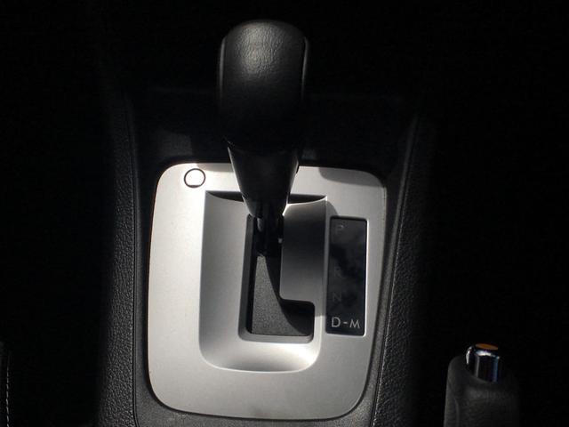 「スバル」「XV」「SUV・クロカン」「大阪府」の中古車13