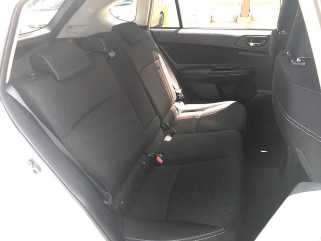 「スバル」「XV」「SUV・クロカン」「大阪府」の中古車15