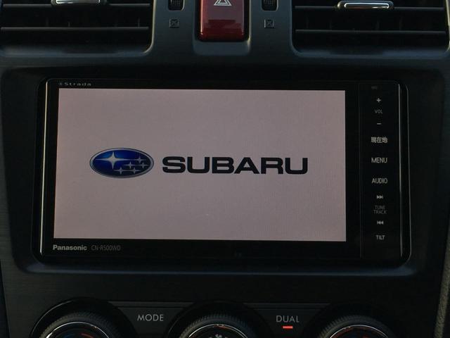 「スバル」「XV」「SUV・クロカン」「大阪府」の中古車23