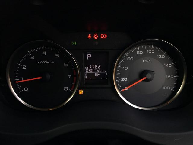 「スバル」「XV」「SUV・クロカン」「大阪府」の中古車47